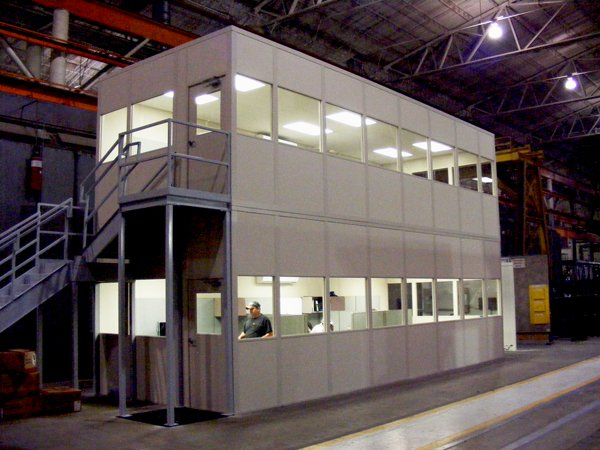 Two-Story-Modular-Office-Completion-3
